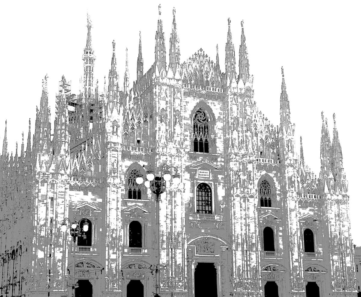 Wandgestaltung Gothic | Aktuelles Freudenkind Wandgestaltung Mit Bildern