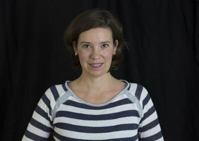 Ulrike Hug, FREUDENKIND