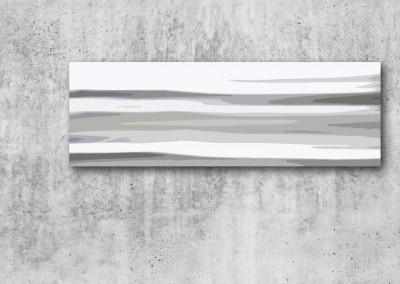 FW-Wandbild-WeisseWelle-bigstock-Gray-Concrete-Wall-Seamless-B-114193973_CollageWeißeWelle-kl
